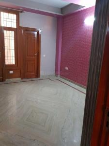 Gallery Cover Image of 1350 Sq.ft 3 BHK Independent House for rent in Vaishali for 16000
