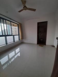 Gallery Cover Image of 750 Sq.ft 1 BHK Apartment for rent in Leela Apartment, Chembur for 35000