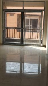 Gallery Cover Image of 1250 Sq.ft 2 BHK Apartment for buy in Empire Meadows, Miyapur for 6000000