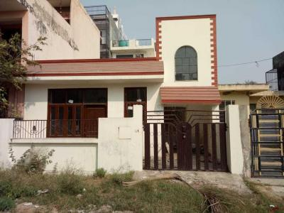 Gallery Cover Image of 1291 Sq.ft 2 BHK Independent House for buy in Phi III Greater Noida for 7300000