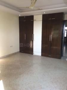 Gallery Cover Image of 650 Sq.ft 1 BHK Independent Floor for rent in 144A, Shalimar Bagh for 13000