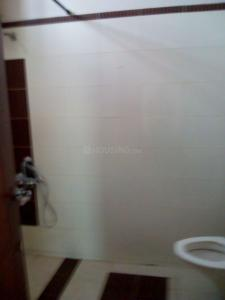 Gallery Cover Image of 1079 Sq.ft 2 BHK Apartment for rent in Hennur Main Road for 21000