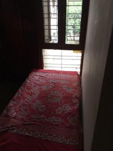 Gallery Cover Image of 150 Sq.ft 1 RK Apartment for rent in Sector 56 for 6000