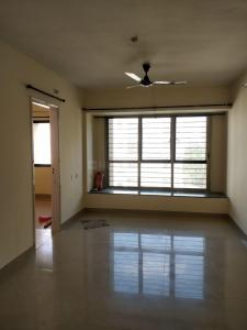 Gallery Cover Image of 1285 Sq.ft 3 BHK Apartment for buy in Powai for 21000000