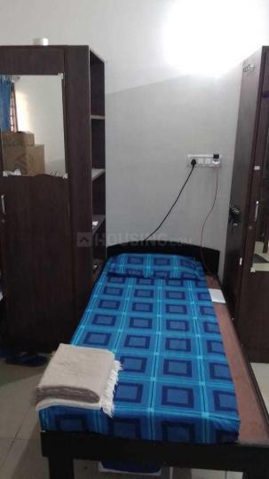 Bedroom Image of PG 4034850 Jayanagar in Jayanagar