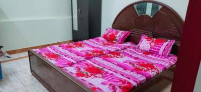 Bedroom Image of Mannat Dream Home in Sector 18