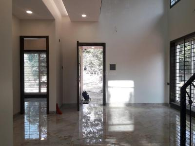 Gallery Cover Image of 2200 Sq.ft 3 BHK Independent House for buy in Naigaon West for 13500000