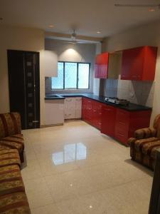 Kitchen Image of Vohra in Ashok Nagar