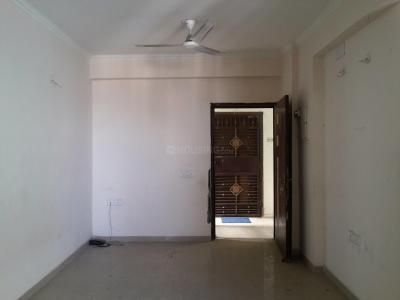 Gallery Cover Image of 920 Sq.ft 2 BHK Apartment for rent in Highend Paradise-II, Raj Nagar Extension for 7000