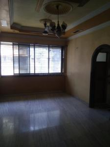 Gallery Cover Image of 550 Sq.ft 1 BHK Apartment for rent in Dombivli East for 12000