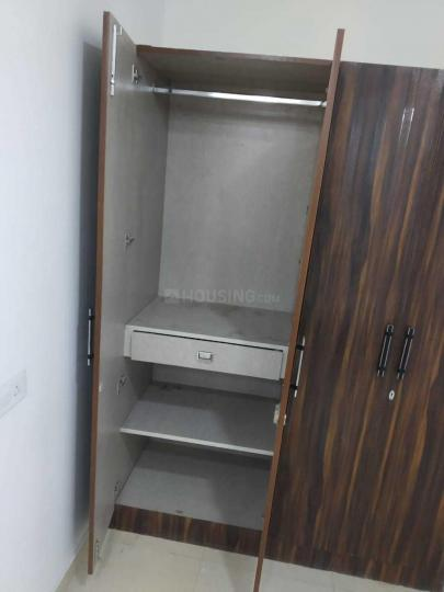 Bedroom Image of Palam Residency PG in Sector 38