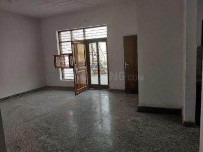 Gallery Cover Image of 1450 Sq.ft 2 BHK Independent Floor for rent in Sector 49 for 14000