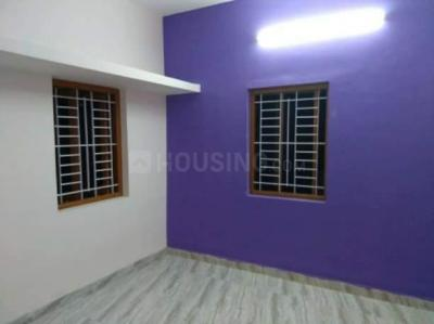 Gallery Cover Image of 600 Sq.ft 1 BHK Villa for buy in Annur for 1700000