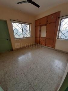 Gallery Cover Image of 1300 Sq.ft 2 BHK Apartment for buy in Sahakara Nagar for 5500000