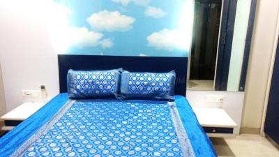 Gallery Cover Image of 865 Sq.ft 2 BHK Apartment for buy in Kandivali West for 18000000