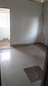 Gallery Cover Image of 610 Sq.ft 2 BHK Independent Floor for rent in Agarpara for 10000