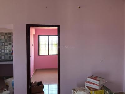 Gallery Cover Image of 1230 Sq.ft 3 BHK Villa for buy in Vandalur for 4500000