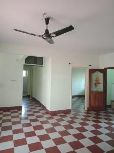 Gallery Cover Image of 1800 Sq.ft 3 BHK Apartment for rent in RR Nagar for 24000