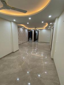 Gallery Cover Image of 4500 Sq.ft 4 BHK Independent Floor for buy in DLF Phase 2, DLF Phase 2 for 25000000