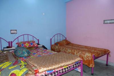 Bedroom Image of PG 4775890 Salt Lake City in Salt Lake City