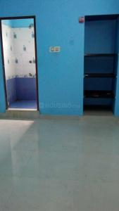 Gallery Cover Image of 765 Sq.ft 2 BHK Apartment for rent in Poonamallee for 8600