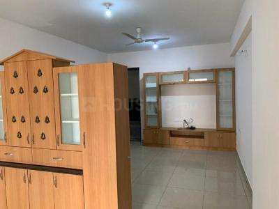 Gallery Cover Image of 1274 Sq.ft 2 BHK Apartment for buy in Prestige Sunnyside, Bhoganhalli for 10500000