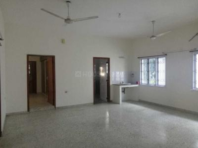Gallery Cover Image of 1850 Sq.ft 2 BHK Independent House for rent in Ashok Nagar for 65000