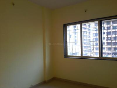 Gallery Cover Image of 890 Sq.ft 2 BHK Apartment for buy in Basudev Vasudev Planet, Mira Road East for 5800000