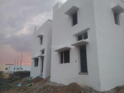 Gallery Cover Image of 1874 Sq.ft 3 BHK Villa for buy in Mahalakshmi Nagar for 8500000