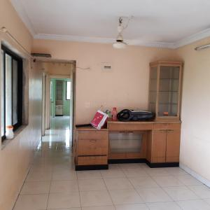 Gallery Cover Image of 1400 Sq.ft 3 BHK Apartment for buy in New Panvel East for 13500000