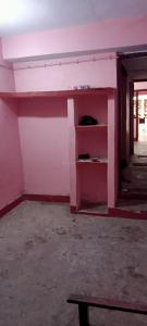 Gallery Cover Image of 800 Sq.ft 2 BHK Independent Floor for rent in Bhikhana Pahari for 6500