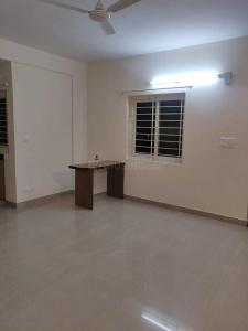 Gallery Cover Image of 575 Sq.ft 1 BHK Apartment for rent in Indira Nagar for 25000