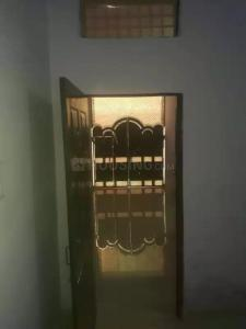 Gallery Cover Image of 600 Sq.ft 1 BHK Independent House for rent in Dilshad Garden for 6500