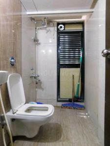 Bathroom Image of PG 5875963 Andheri West in Andheri West