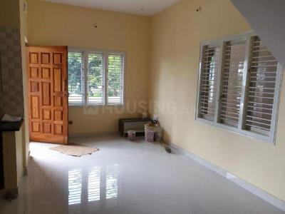 Gallery Cover Image of 600 Sq.ft 3 BHK Independent House for buy in Vijayanagar for 6200000