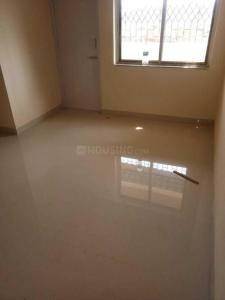 Gallery Cover Image of 520 Sq.ft 1 BHK Apartment for rent in Thane West for 14000
