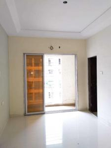 Gallery Cover Image of 660 Sq.ft 1 BHK Apartment for buy in Buddha Ozone 3, Mira Road East for 4850000