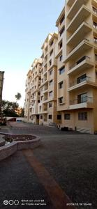 Gallery Cover Image of 1050 Sq.ft 2 BHK Apartment for buy in Dum Dum for 5853750