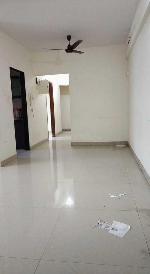 Living Room Image of 1315 Sq.ft 3 BHK Apartment for rent in Wadala East for 52000