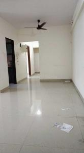 Gallery Cover Image of 1315 Sq.ft 3 BHK Apartment for rent in Wadala East for 52000