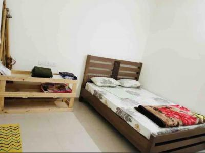 Gallery Cover Image of 1010 Sq.ft 2 BHK Apartment for rent in Bychapura for 25000