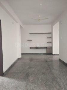 Gallery Cover Image of 1200 Sq.ft 2 BHK Independent House for rent in HSR Layout for 26000
