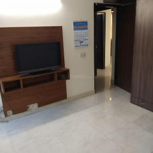 Gallery Cover Image of 1300 Sq.ft 2 BHK Apartment for buy in DLF Silver Oaks, DLF Phase 1 for 11500000