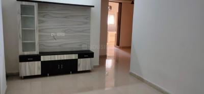Gallery Cover Image of 1150 Sq.ft 2 BHK Apartment for rent in Bachupally for 13000