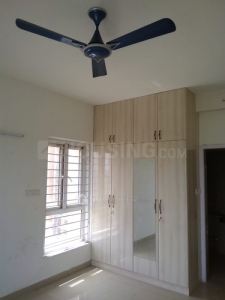 Gallery Cover Image of 651 Sq.ft 1 RK Apartment for buy in Medavakkam for 3200000