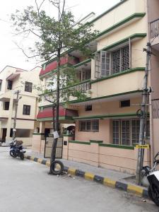 Building Image of PG 3807102 Indira Nagar in Indira Nagar
