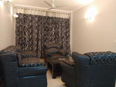 Gallery Cover Image of 900 Sq.ft 3 BHK Independent House for buy in Sector 7 for 7900000