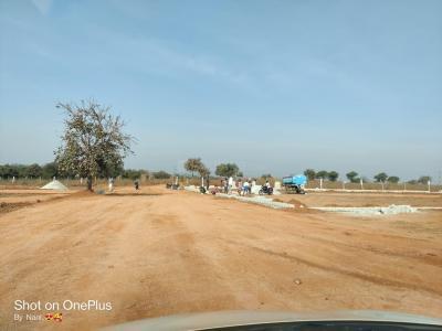 180 Sq.ft Residential Plot for Sale in Mirkhanpet, Hyderabad