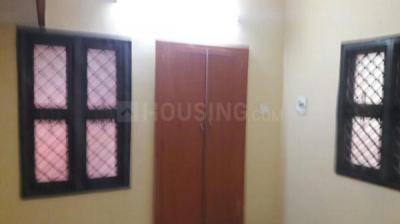 Gallery Cover Image of 1300 Sq.ft 3 BHK Villa for rent in Kotturpuram for 25000