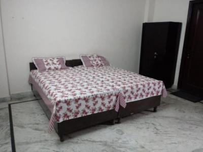 Bedroom Image of Rada in Sector 41